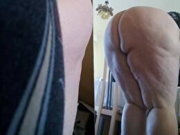 bigboobies27 - Sexcam
