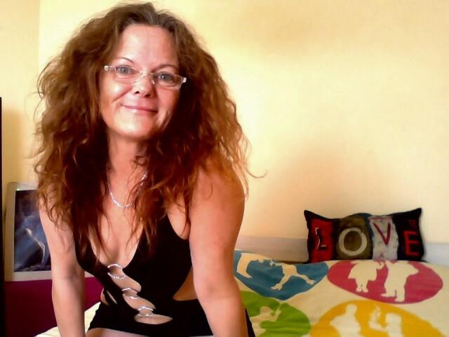 Leptitbout2 - sexcam