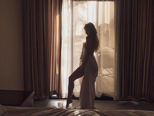 Webcam Sex model AlisaWay