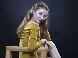 ElisseYa - Sexcam