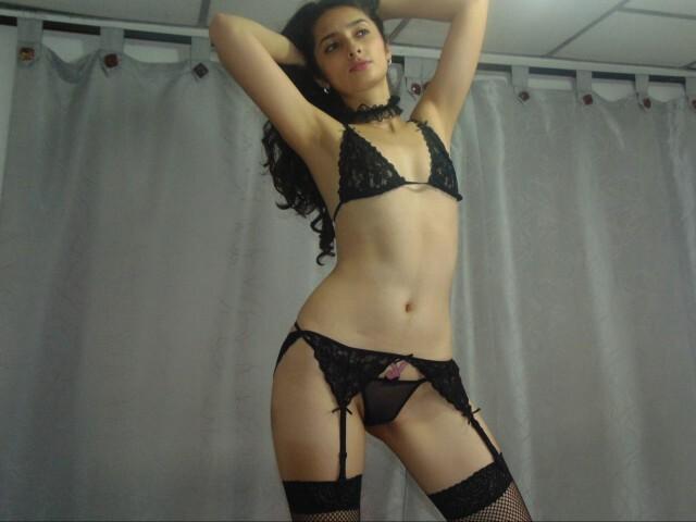 AlisonCruz