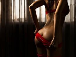 EmilyVox - Sexcam