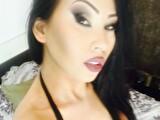 Exoticbeauty - sexcam