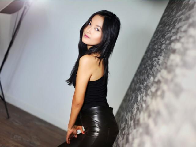 Sexphoto 4 from Annakim