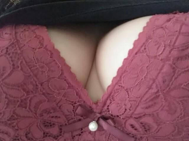 Sexfoto 13 van Alisa5544