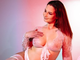 AliciaAlice - Sexcam