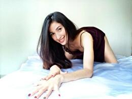 SophiaSweett - Sexcam