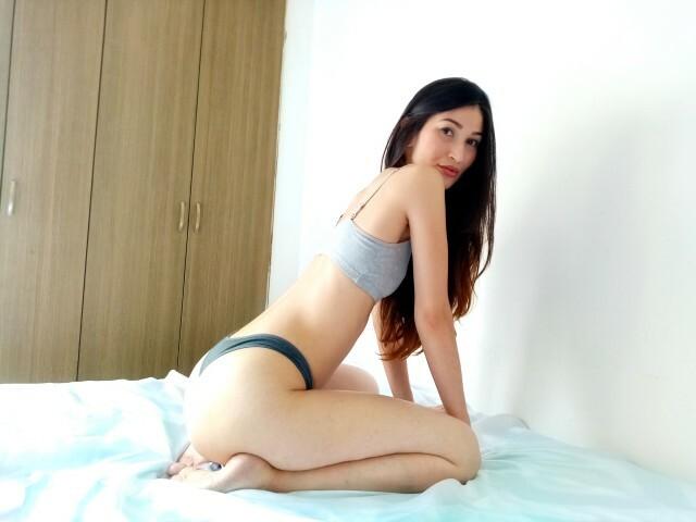 SophiaSweett