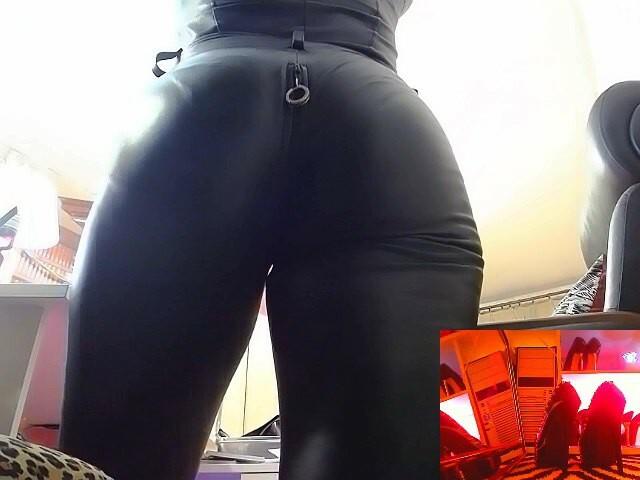 Sexplaatje 2 van Mistresseva