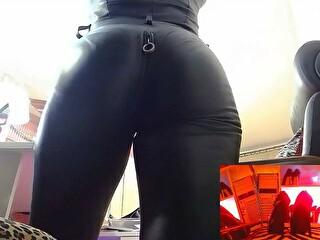 Mistresseva - sexcam