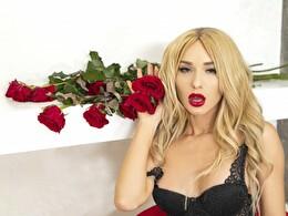 Sexcam avec 'Venice'