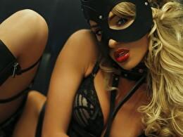 Venice - Sexcam