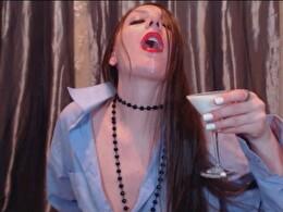 VictoriaJ - Sexcam