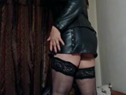sweetmature - Sexcam
