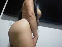 Sexcam avec 'TiffanyDoll'