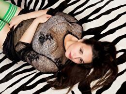 KristyBliss - Sexcam