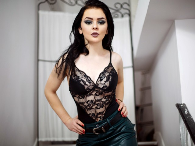 Sexphoto 1 from Beautyelsa