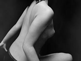 Sexcam avec 'lilou54'