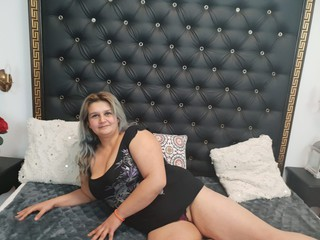 Ladycory - sexcam
