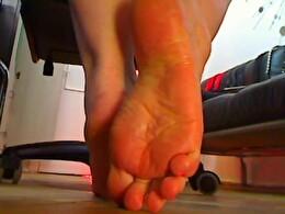 AlfaFemale - Sexcam