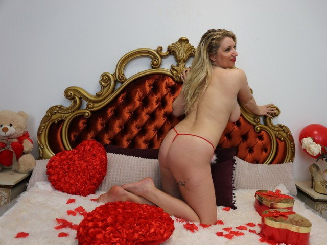 Kendratess - sexcam