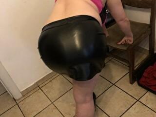Loveverolove - sexcam