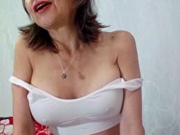 Sexcam avec 'sharonlely'