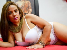 SoniaGresson - Sexcam