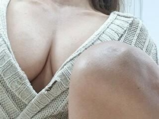 Ammbra - sexcam