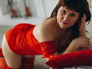 Crowndabie - sexcam