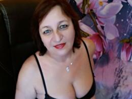 MarySweety - Sexcam