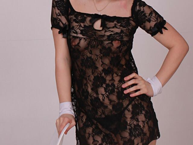 Webcam Sex model Gloria4love
