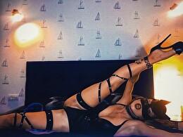 Reddish - Sexcam