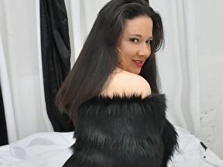 Sexcam avec 'matureprisi'