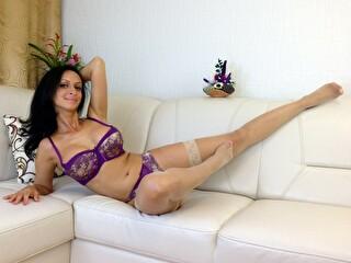 M00nshine - sexcam