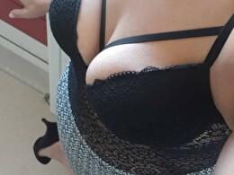 SofiacokineX - Sexcam