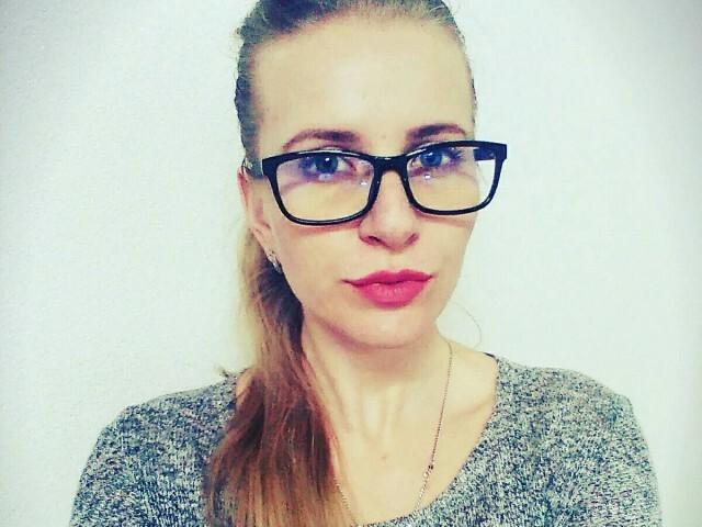 YuliaKiss