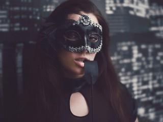 Urmadonna - sexcam
