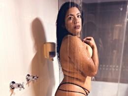 NatashaHot - Sexcam