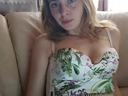 riane - Sexcam
