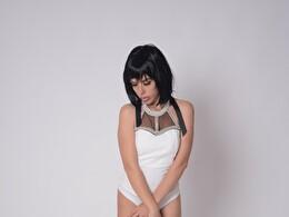 DariaX - Sexcam