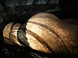 XXXAshley - Sexcam