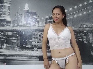 Dakkotajones - sexcam