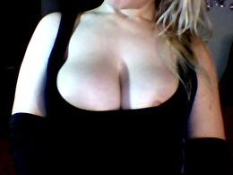 VeroniqueHot - Sexcam