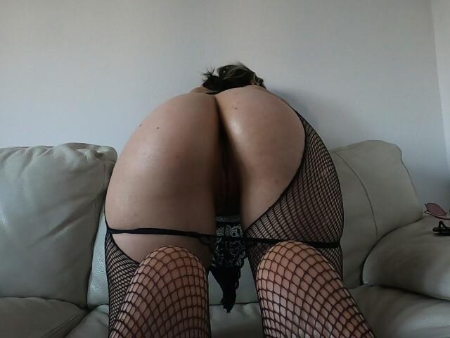RIMMINGSLUT free hard sexy photo