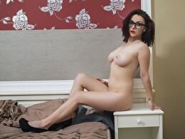 LalaRivs - Sexcam