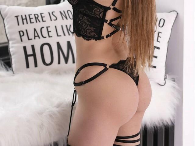 AdrianaLee