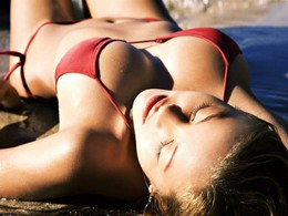 AdrianaLee - Sexcam
