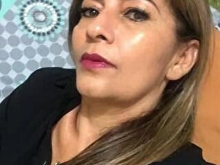 Dirtylady69 - sexcam