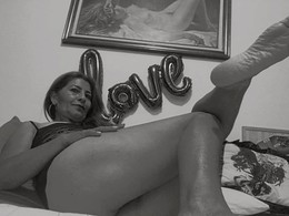 DirtyLady69 - Sexcam